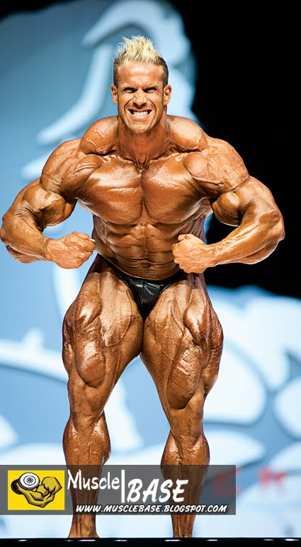 Swimming Help Gain Muscle: 8x8 Routine Vince Gironda
